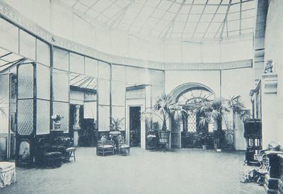 Estudi Fotogràfic Napoleón. Galeria principal