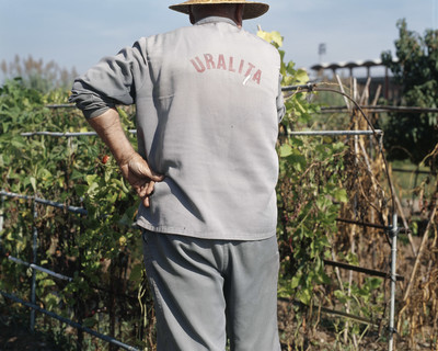 Agroperifèrics#0063