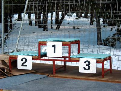 Sport places#016