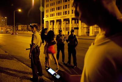 Sex and Revolution In Cuba 7