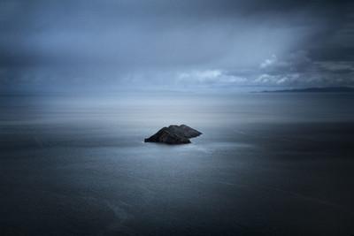 Des de l'illa quàntica 01