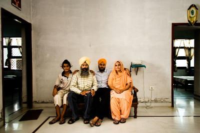 Sikhs 01
