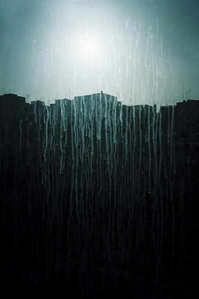 El viaje vertical 06