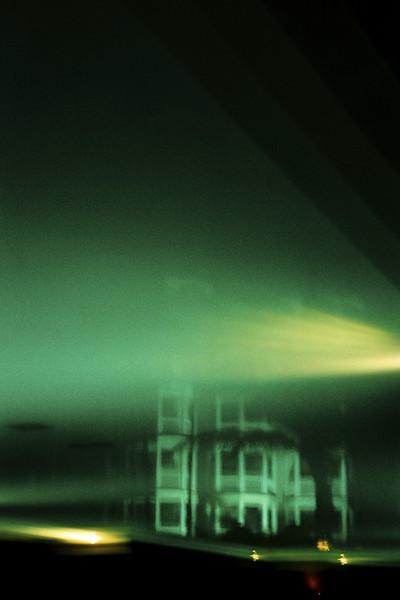 El viaje vertical 09