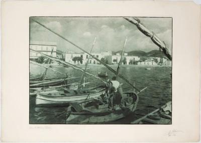 Sant Antoni (Eivissa)