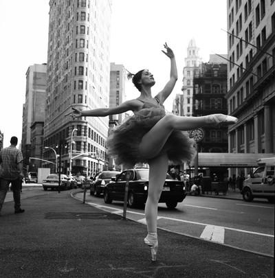 Carmen Corella - 1 de juliol, 1998 - Nova York