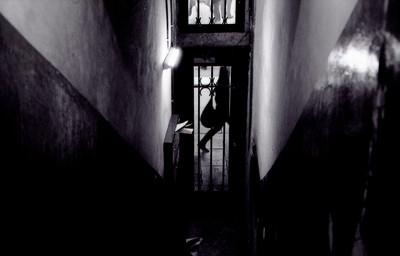 La porta de Kolcha