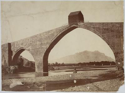 Puente del Diablo (Martorell)