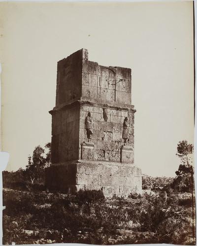 Acueducto (Tarragona)