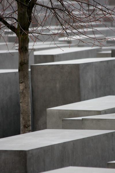 Holocaust II