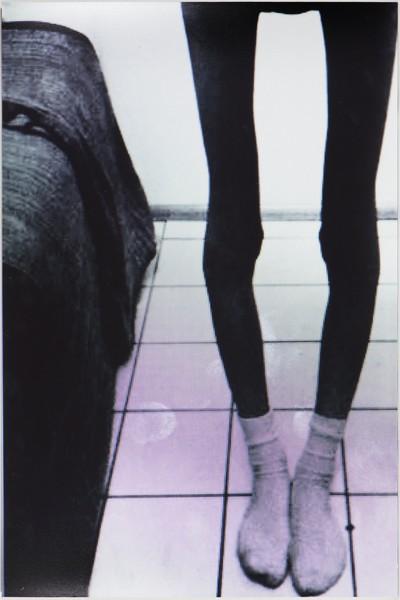 Thinspiration 8