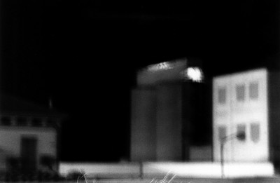 Arquitectura de la obscuritat 02