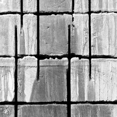 Mondrian (Sèrie Pedra)