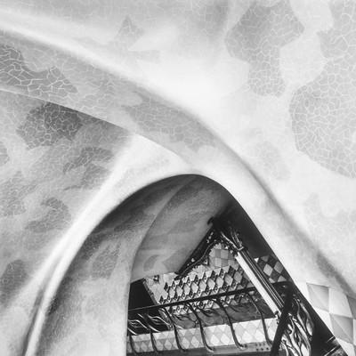 Escales 4