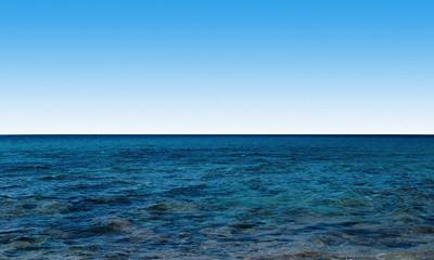 Formentera (Serie Cota cero)
